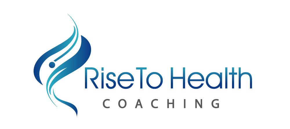 Rise To Health Coaching